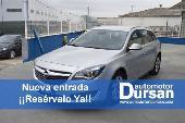 Opel Insignia 1.6cdti Ecoflex S&s Business 136