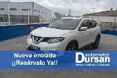 Nissan Qashqai 1.5dci Ss Acenta 4x2