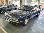 Jaguar Daimler 4.0i Souvereign
