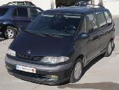 Renault Espace 3.0 V6