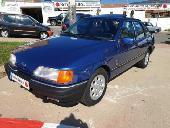 Ford Sierra 2.0i Ghia A.a.
