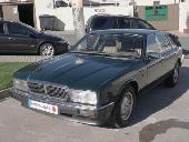 Jaguar Xj6 3.2 Sovereign Aut.