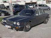 Jaguar Xj12 Sovereign He 5.3