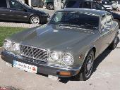 Jaguar Xj6 L