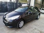 Peugeot 207 1.6 Hdi Xs 110