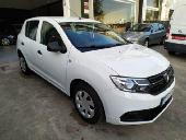 Dacia Sandero 1.0 Essential 55kw