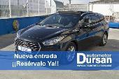 Hyundai I40 Cw 1.7crdi Bluedrive Tecno Xenon Sky