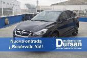 Subaru Svx Xv 2.0d Executive