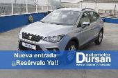 Seat Arona 1.0 Tsi Ecomotive S&s Style 115
