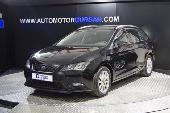 Seat Leon Nuevo St 2.0 Tdi 150cv St&sp Style Connect Pl