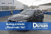 BMW 116 116d