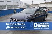 Volkswagen Passat Edition 1.6 Tdi 120cv Bmt