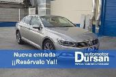 Volkswagen Passat Sport 2.0 Tdi 150cv Bmt