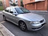 Opel VECTRA 2.0 DTI 100 CV