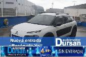 Citroen C4 Cactus Citroën Bluehdi 100 Airdream Business