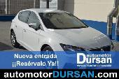 Seat Leon 1.2 Tsi 81kw 110cv Stsp Style Visio