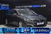Peugeot 508 Sw 2.0bluehdi Active 150