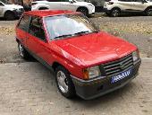 Opel Corsa 1.3 Gt