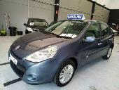 Renault Clio 1.2 Business