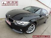 BMW 420d GRAN COUPE 190 cv 5p