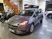 Opel Corsa 1.4 S/s 120 Aniversario 90