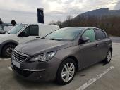 Peugeot 308 1.6 BLUE HDI BUSINESS 100