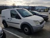 Ford TRANSIT 75CV