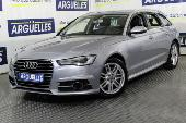 Audi A6 Avant 3.0 Tdi 272cv Quattro S-tronic S Line Editio