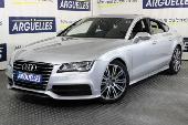 Audi A7 Sportback 3.0tdi 245cv S Line Edition Quattro S Tr