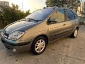 Renault SCENIC 1.9 DCI DYNAMIQ 105