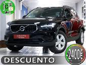 Volvo Xc40 D3  Pack Park Assist