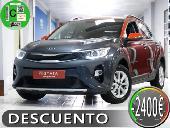 Kia Stonic 1.2 Cvvt Eco-dynamic Drive 84cv