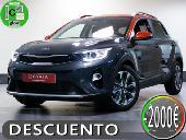 Kia Stonic 1.0 T-gdi Eco-dynamic Drive 120cv