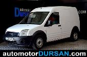 Ford Transit Connect Van 1.6 Tdci 95cv Base 200 L1