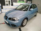 Seat Ibiza 1.2 Sportrider 70