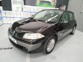 Renault Megane 1.9dci Luxe Privilege 130