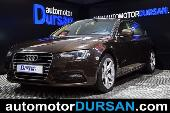Audi A5 Sportback 2.0tdi Advanced Ed. Mult. 150