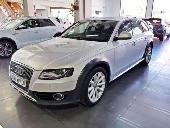 Audi A4 Allroad 2.0tdi