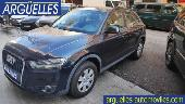Audi Q3 2.0 Tdi Ambiente 140cv