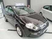 Fiat Punto Evo 1.4 Dynamic 105 S&s