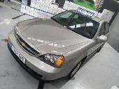 Chevrolet Evanda 2.0 Cdx