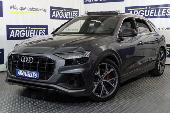 Audi Q8 50 Tdi Quattro Tiptronic +150.000e Pvp