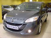 Mazda 5 1.6crtd 115cv Active