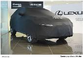 Lexus Rx 450h Hybrid F Sport