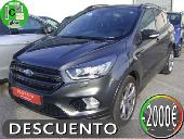 Ford Kuga 1.5 Ecob. S&s St.line 4x4 Limit Edition 176cv