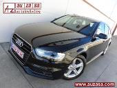 Audi A4 AVANT 2.0TDI 150 cv MULTITRONIC - S-Line Plus-