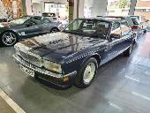 Jaguar Daimler Xj 4.0