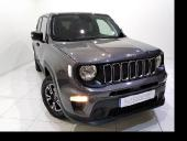 Jeep Renegade 1.0 G 88kw Sport Fwd 120 5p