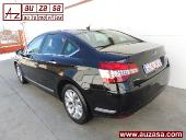 Citroen C5 1.6THP 155 cv EXCLUSIVE - Full Equipe -