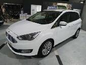 Ford C-max Grand 1.5tdci Titanium 120